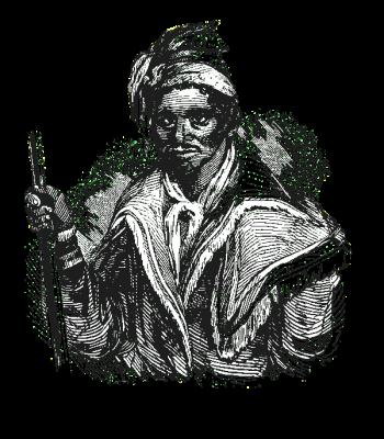 Abraham-black-sem