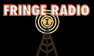 fringe_radio