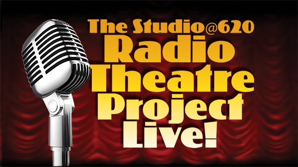 The Radio Theatre Project